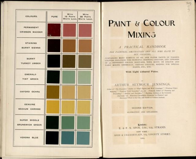 color mixing titel.jpg