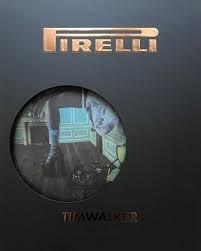 Pirelli2018