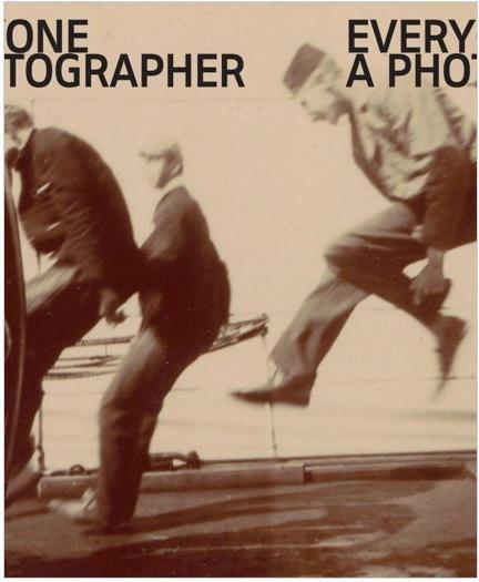 Proefschrift Mattie cover